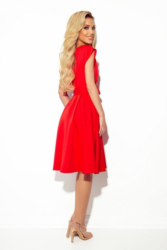 Vientiso maudymosi kostiumelio modelis 50270 Ewlon
