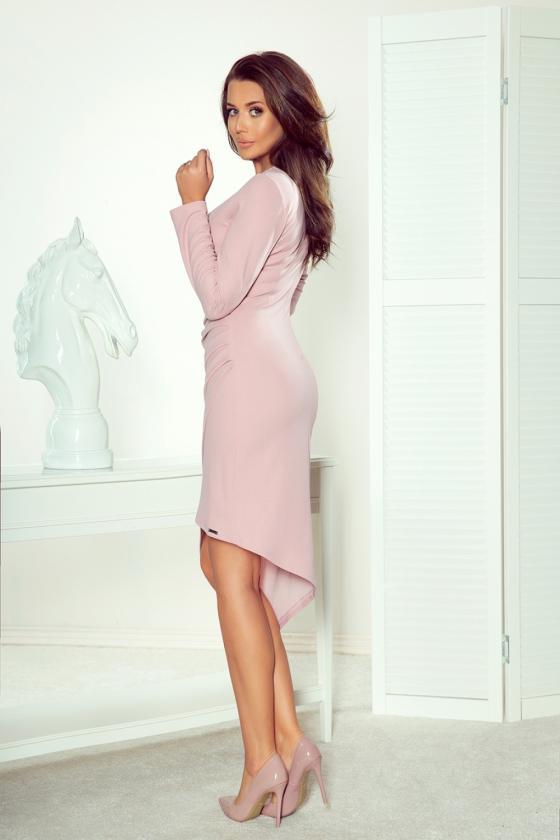Batų modelis 140298 Inello