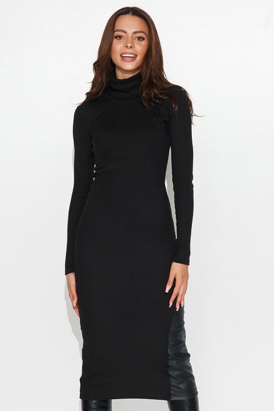 """""""Trapper"""" batų modelis 109335 """"Inello""""_101264"""