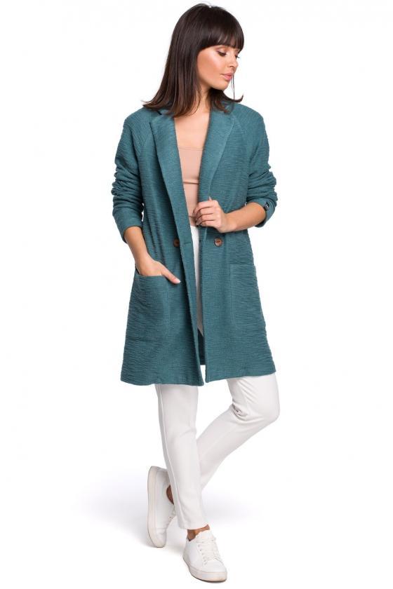 "Balta marškinių tipo suknelė ""Queen"""