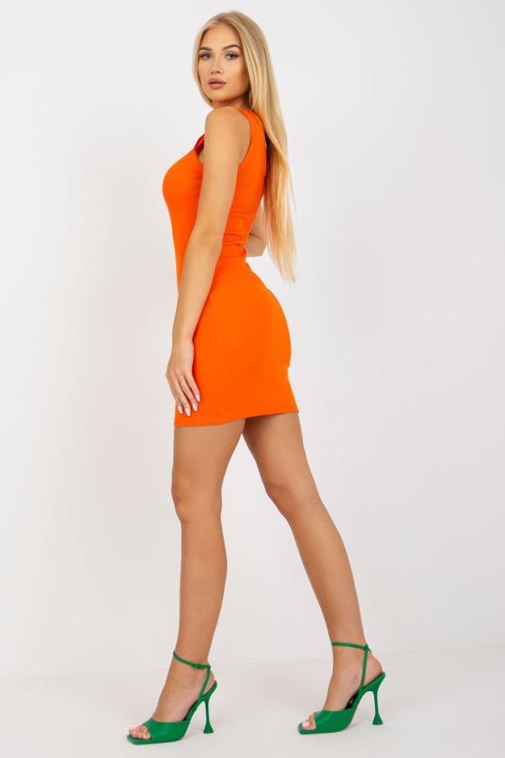 Ilgų kojinių modelis 109534 Fiore