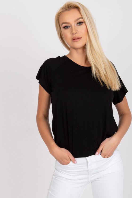 Neoninės geltonos spalvos medvilninė suknelė dekoruota raukiniais_130449