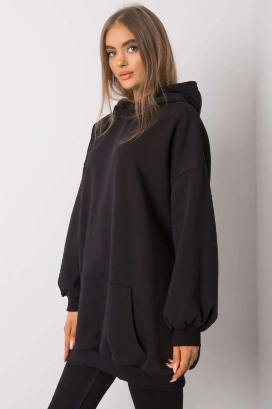 Maudymosi kostiumėlis iš vienetinių modelių 146244 Ewlon