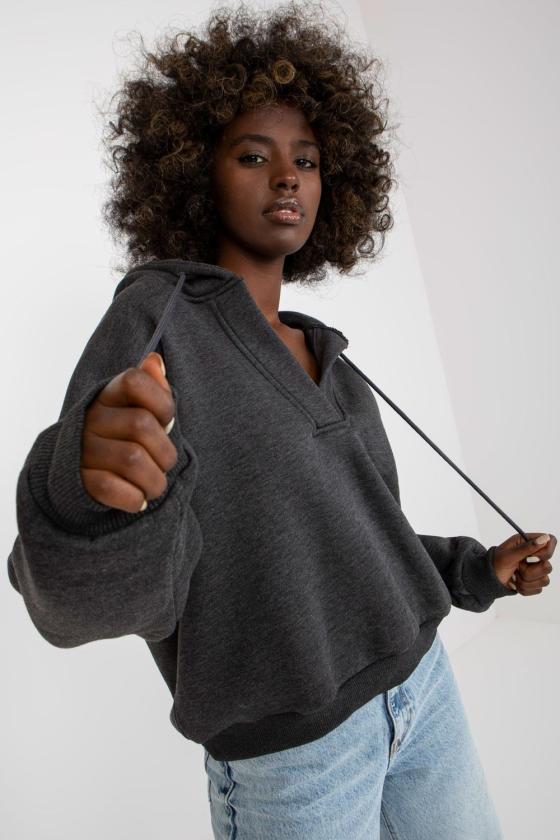Vientisas maudymosi kostiumėlis 56646 Ewlon