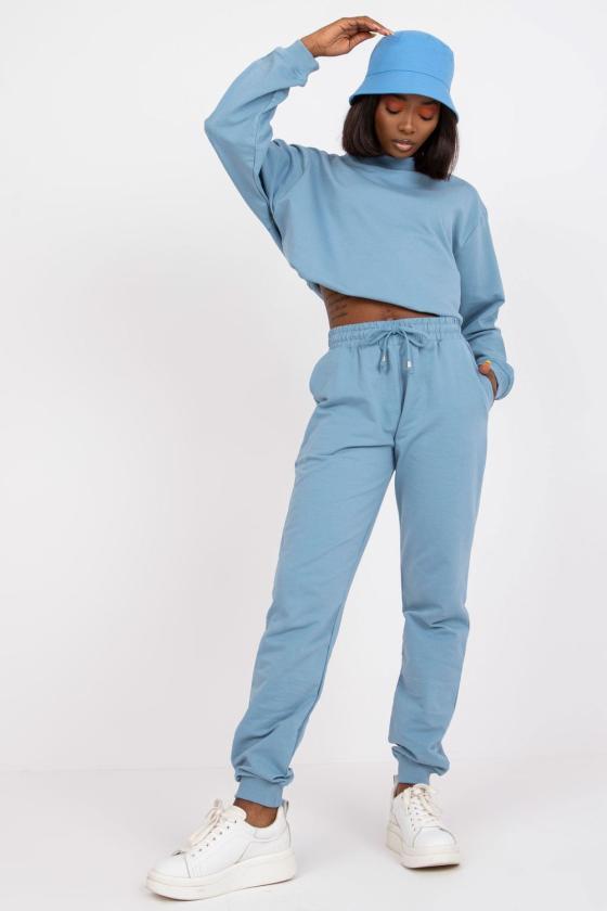 Seksuali violetinė asimetriško modelio suknelė_130788