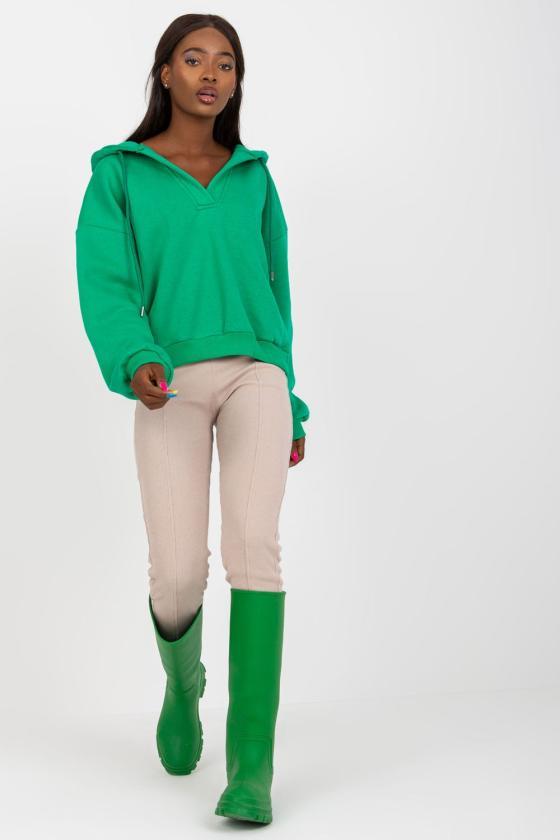 Seksuali juoda asimetriško modelio suknelė_130806