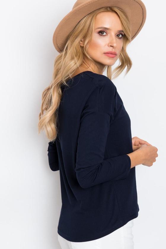 Persiko spalvos ilga romantiška suknelė atvirais pečiais