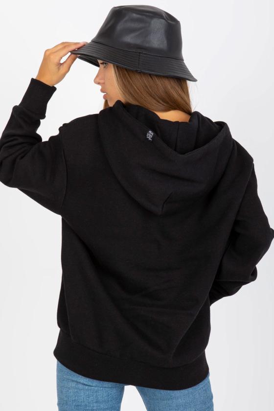 Pilkos spalvos kamufliažinė laisvalaikio suknelė_131332