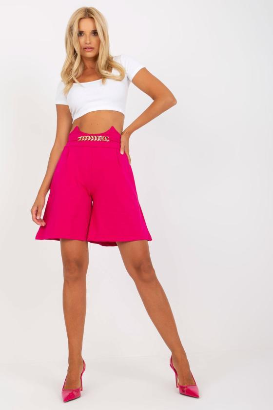 """Prabangi žalios spalvos suknelė """"Patricija""""_132623"""