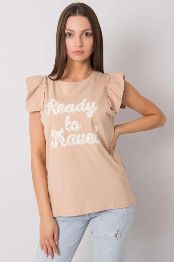 Juodas odos imitacijos mini sijonas