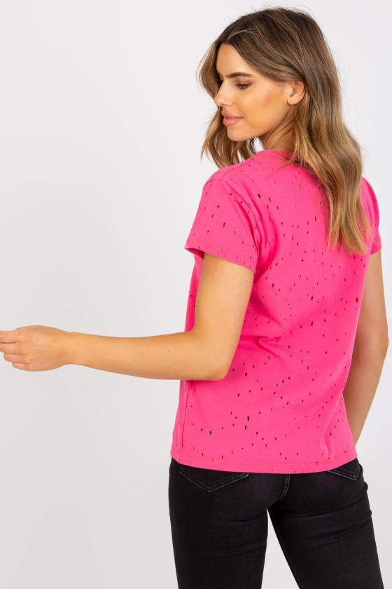 Smėlio spalvos aptempta suknelė ant petnešėlių_132787
