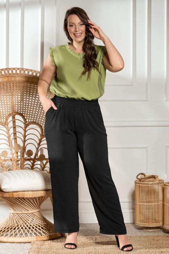 Pižamos modelis 132600 PeeKaBoo_135638