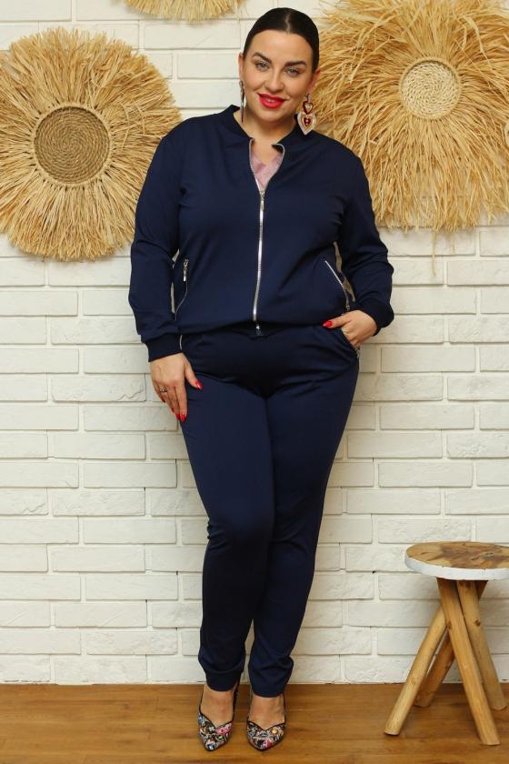 Baltos spalvos marškiniai suvartoma nugara_136575