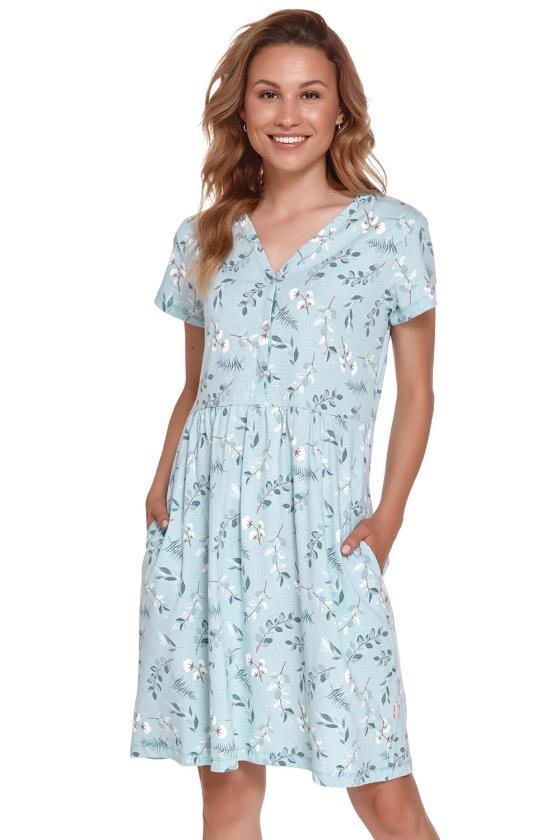 Ilga juoda vakarinė suknelė atvira nugara_136955