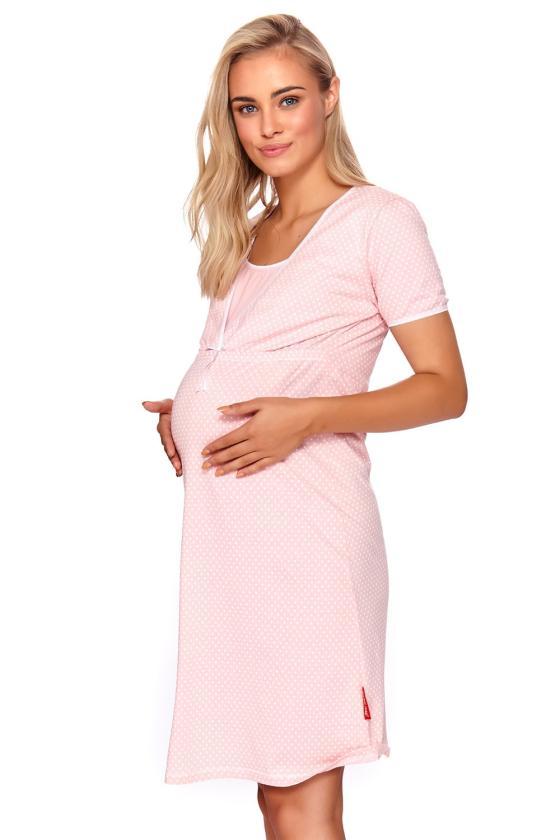 Efektinga blizgi juodos spalvos suknelė_136975
