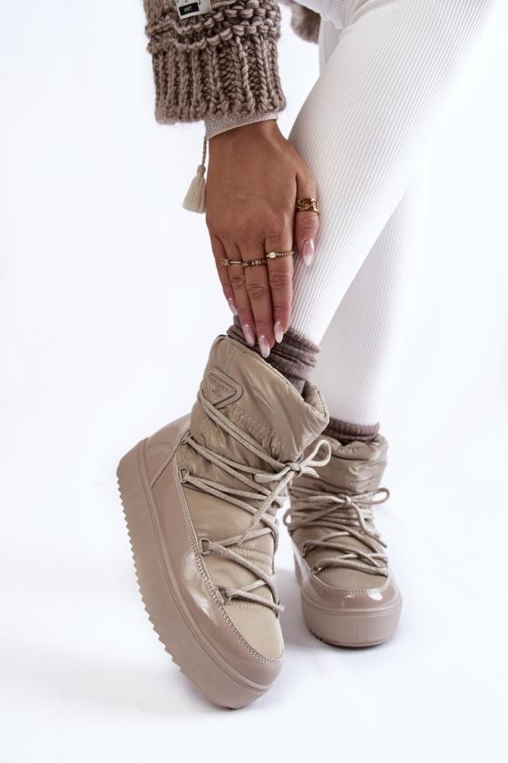 Geltonos spalvos ilgas kardiganas 2019-2_137873