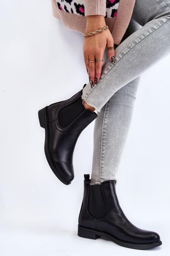 Maxi ilgio raštuota suknelė su trumpesniu priekiu_138049