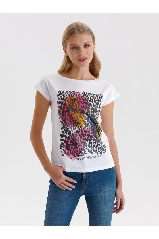 Smėlio spalvos cargo stiliaus laisvalaikio kelnės