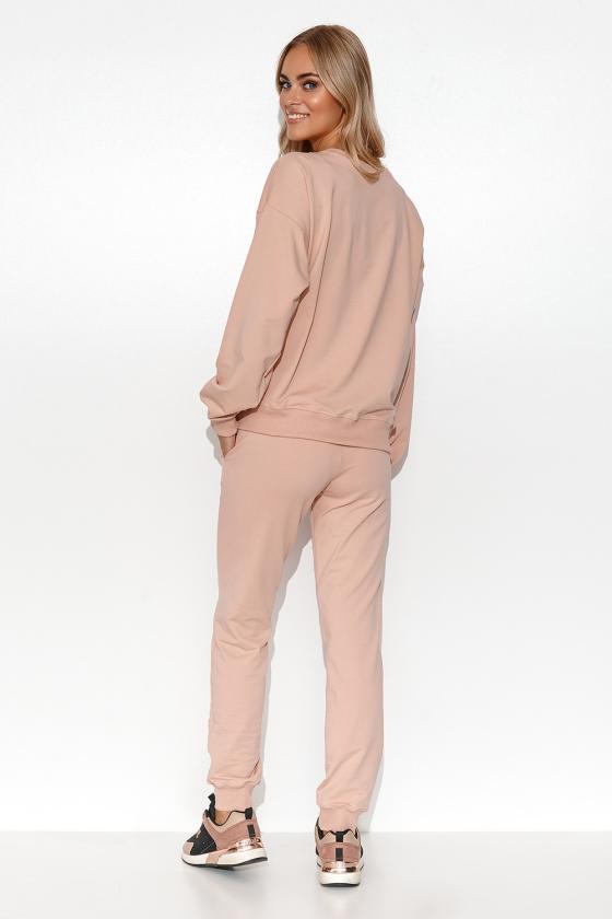 "Geltonos spalvos suknelė "" Nancy""_139231"