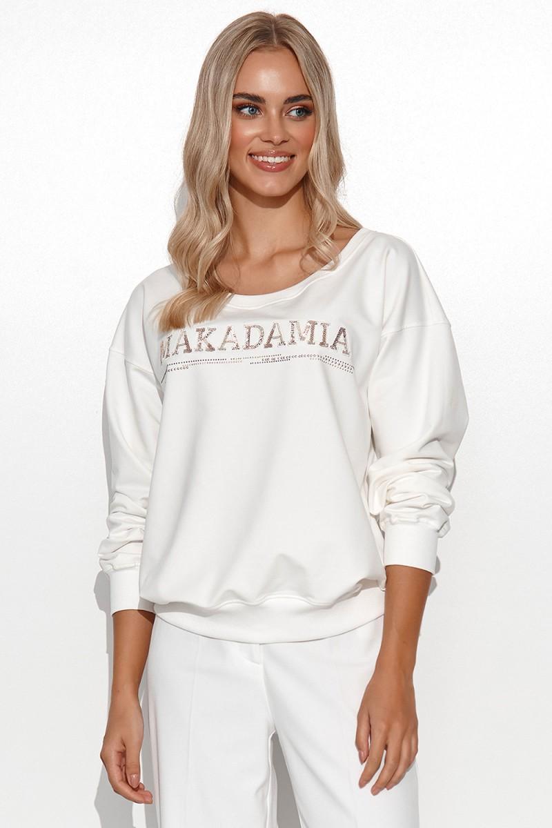 Juodas midi sijonas su kišenėmis_139288