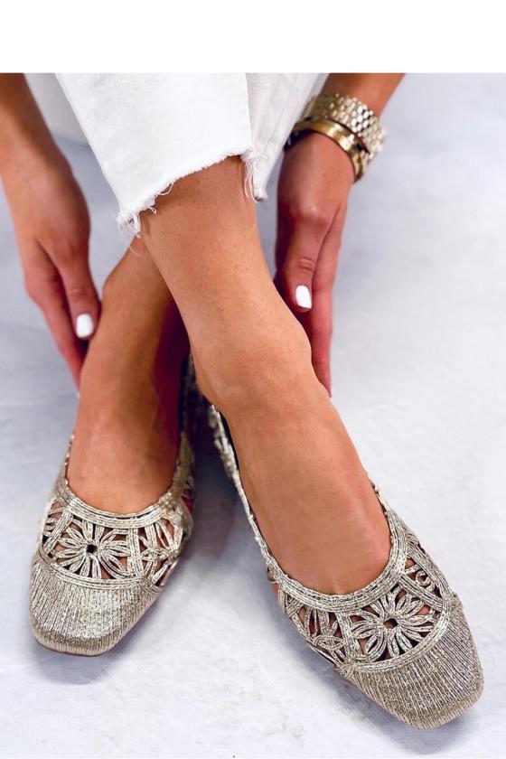 """Raudona suknelė """"Dorota""""_139336"""