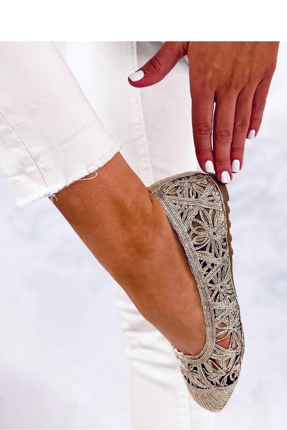 """Raudona suknelė """"Dorota"""""""