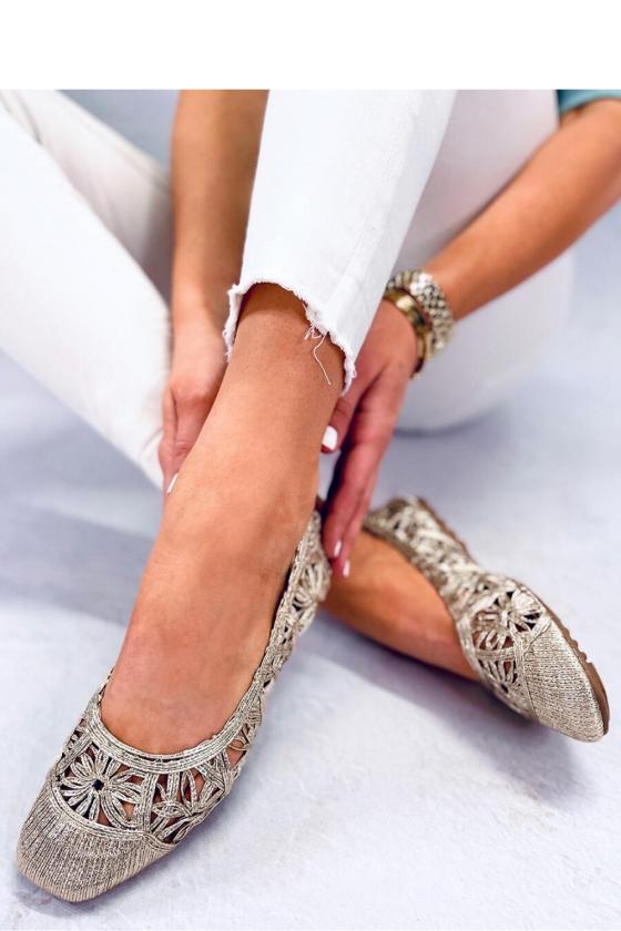 """Raudona suknelė """"Dorota""""_139338"""