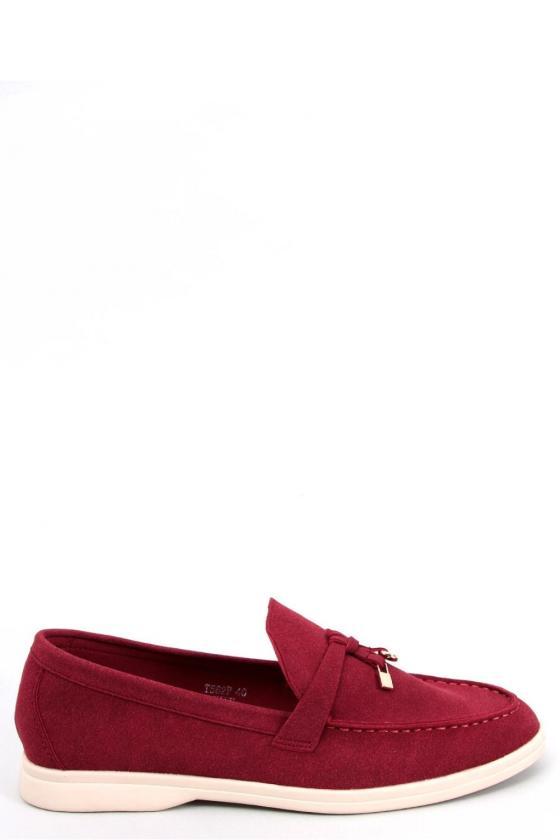 "Žalia suknelė ""Dorota"""