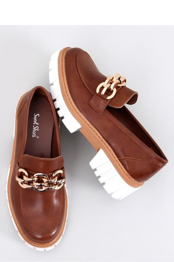 "Žalia suknelė ""Dorota""_139347"