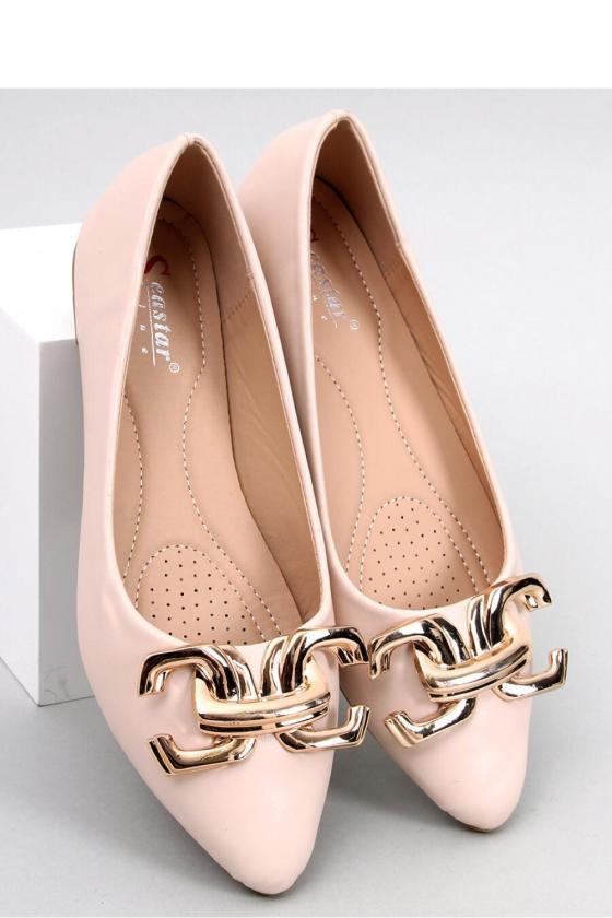 Juodos spalvos maxi ilgio satino imitacijos suknelė_139430