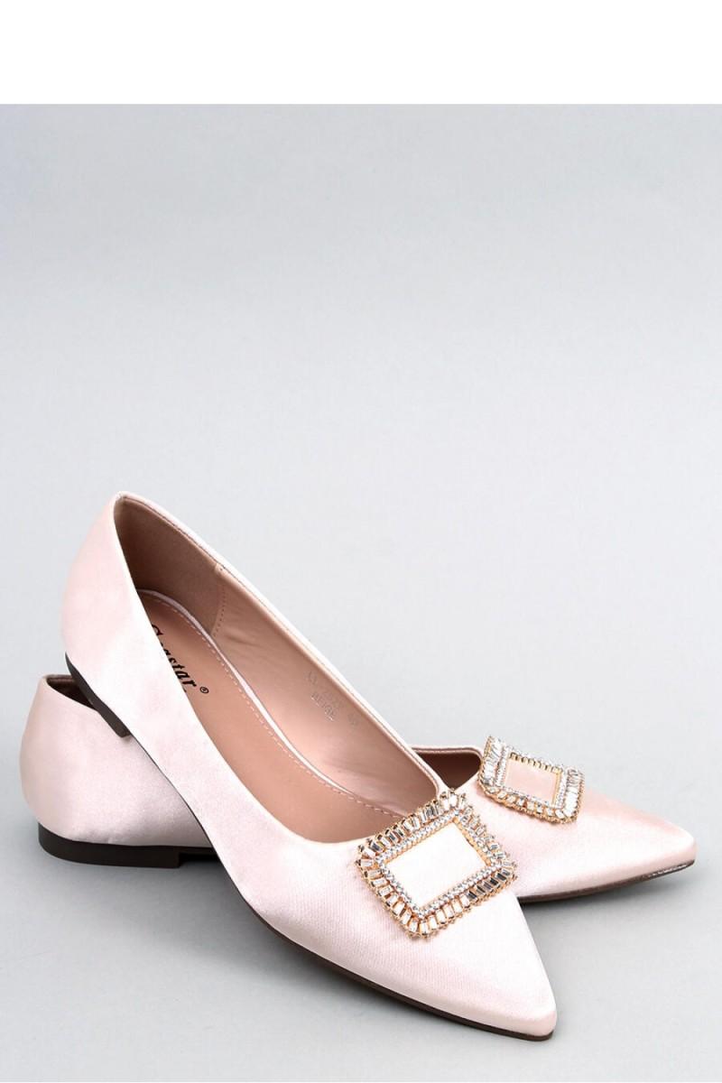 Gyvatės rašto maxi ilgio satino imitacijos suknelė