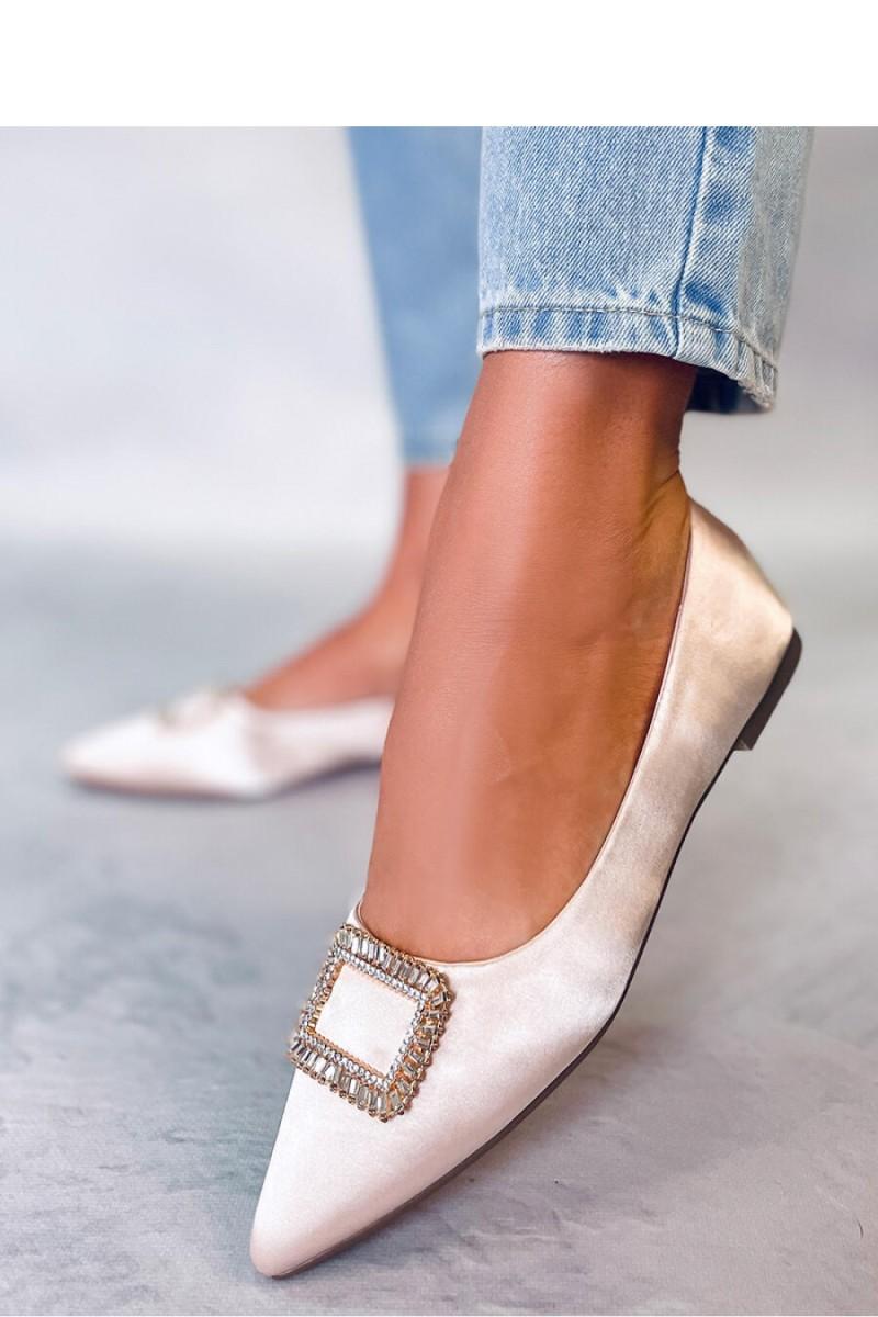 Gyvatės rašto maxi ilgio satino imitacijos suknelė_139432