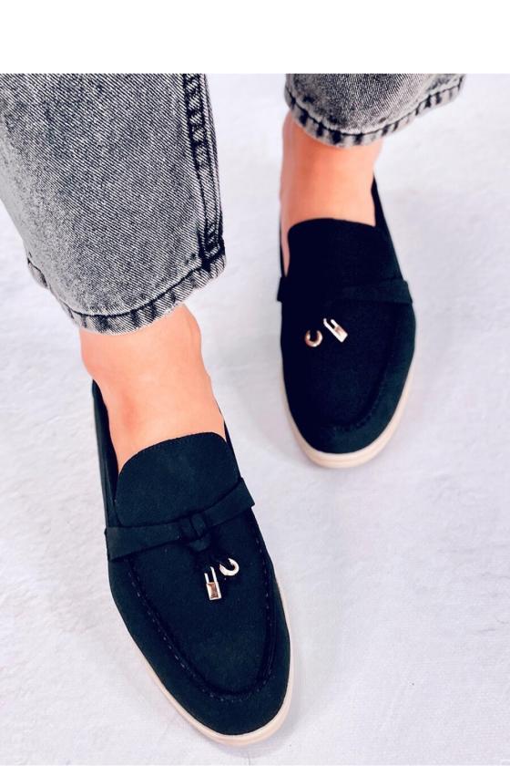Chaki spalvos raukiniuota suknelė