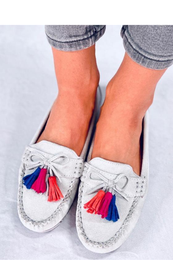 Chaki spalvos raukiniuota suknelė_139460