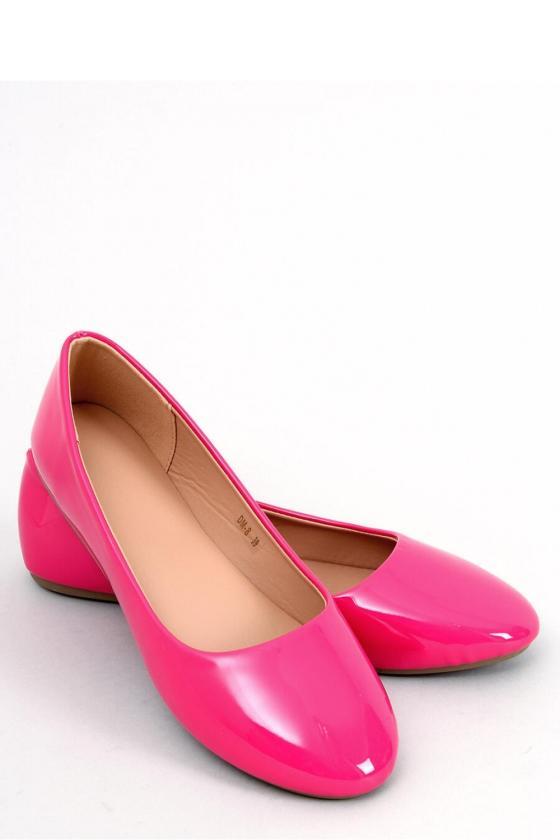Baltos spalvos raukiniuota suknelė_139463