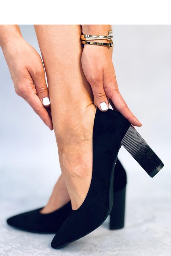 Aukso spalvos suknelė atvira nugara_139500