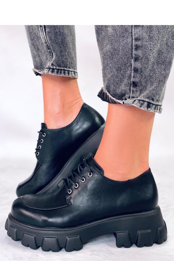 Kapučino spalvos megzta oversize suknelė su gobtuvu_139545
