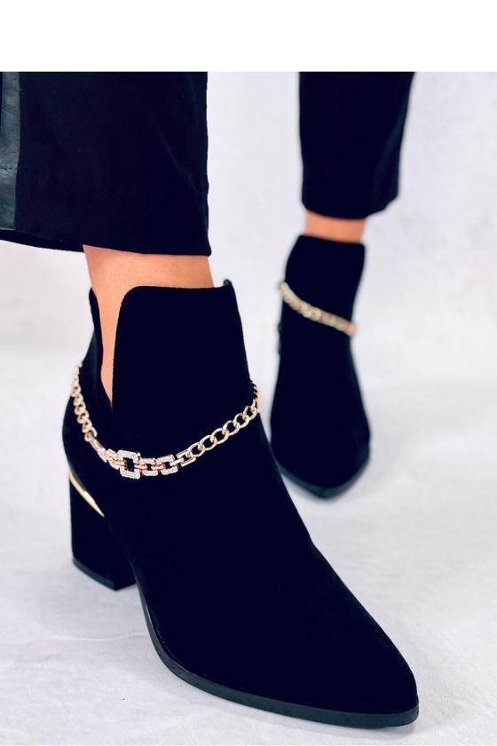 Bordinės spalvos megzta oversize suknelė su gobtuvu_139558