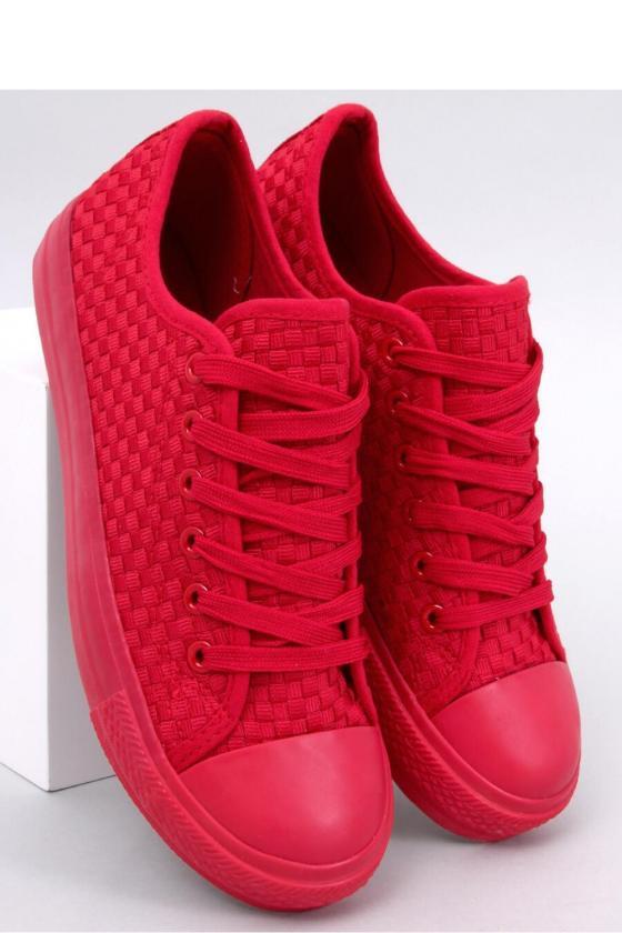 Smėlio spalvos midi suknelė iškirptais pečiais_139571