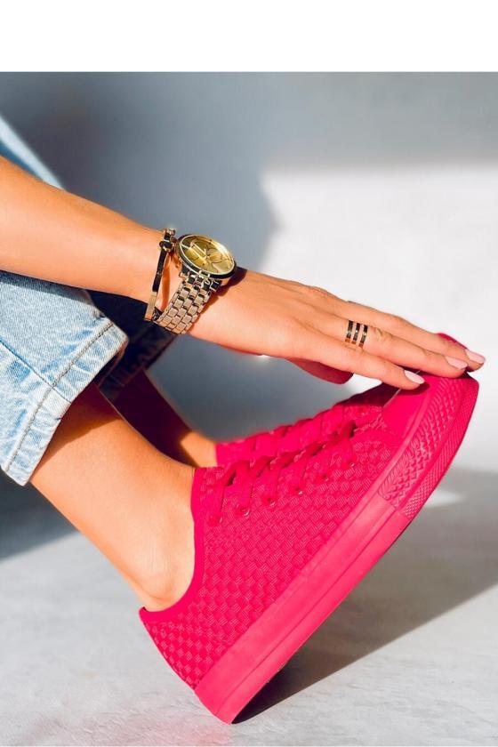 Kapučino spalvos midi suknelė iškirptais pečiais_139573