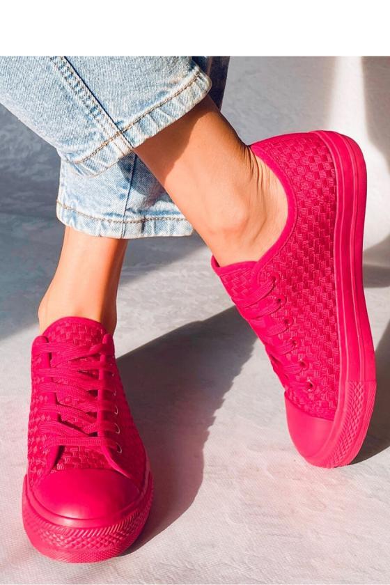 Kapučino spalvos midi suknelė iškirptais pečiais_139574