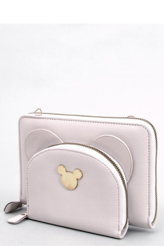 Rausvos spalvos midi suknelė iškirptais pečiais_139575