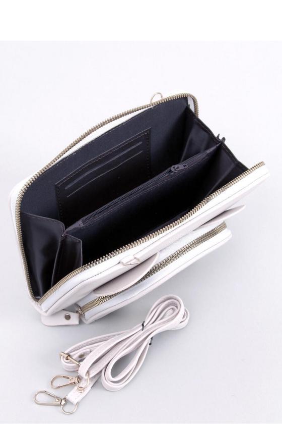 Rausvos spalvos midi suknelė iškirptais pečiais_139577