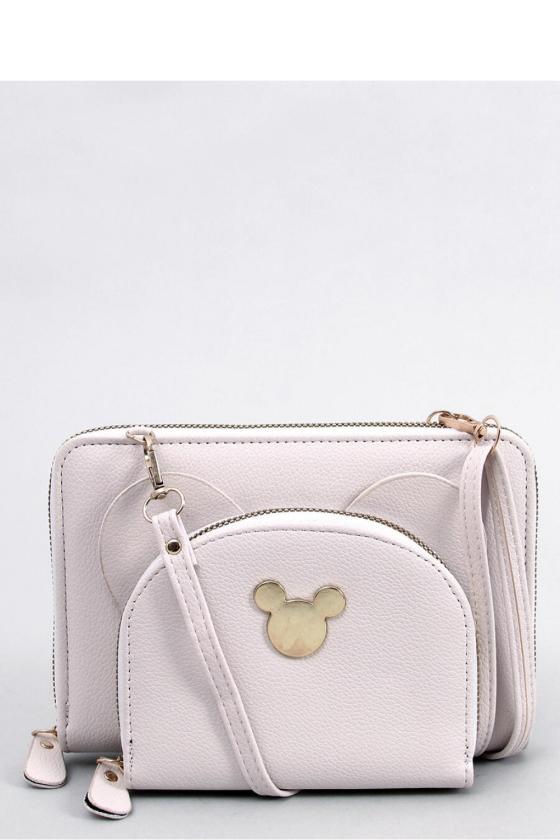 Juodos spalvos midi suknelė iškirptais pečiais_139578