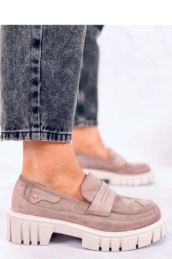 Juodas trumpas sijonas su dirželiu