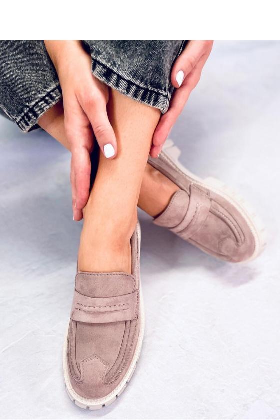 Juodas trumpas sijonas su dirželiu_139610