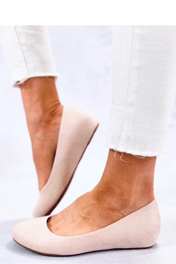 Natūralios odos krepšio modelis 126124 Mazzini