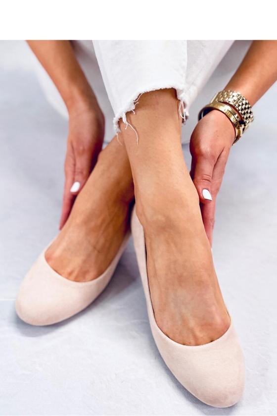 Natūralios odos krepšio modelis 126124 Mazzini_139697