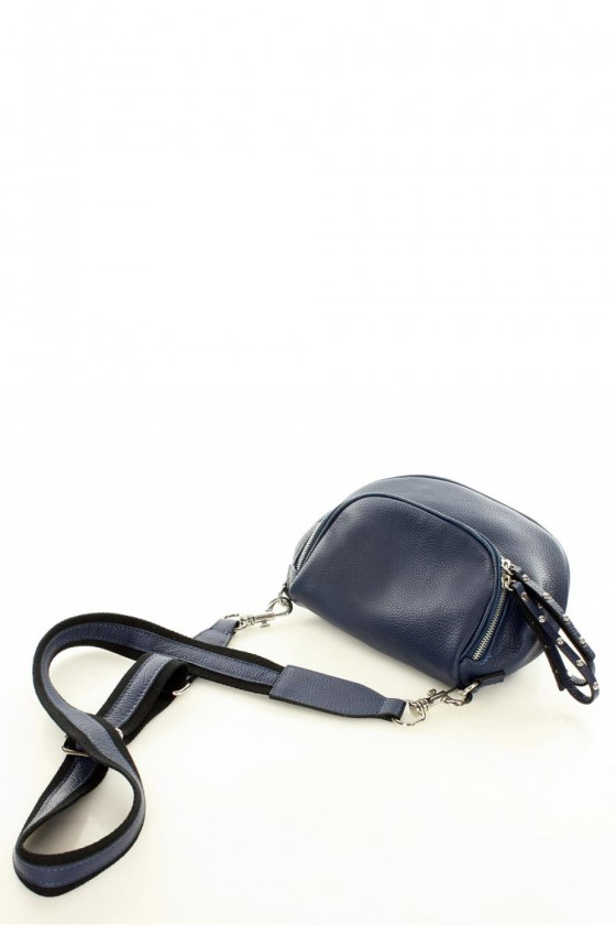 Natūralios odos krepšio modelis 126124 Mazzini_139698