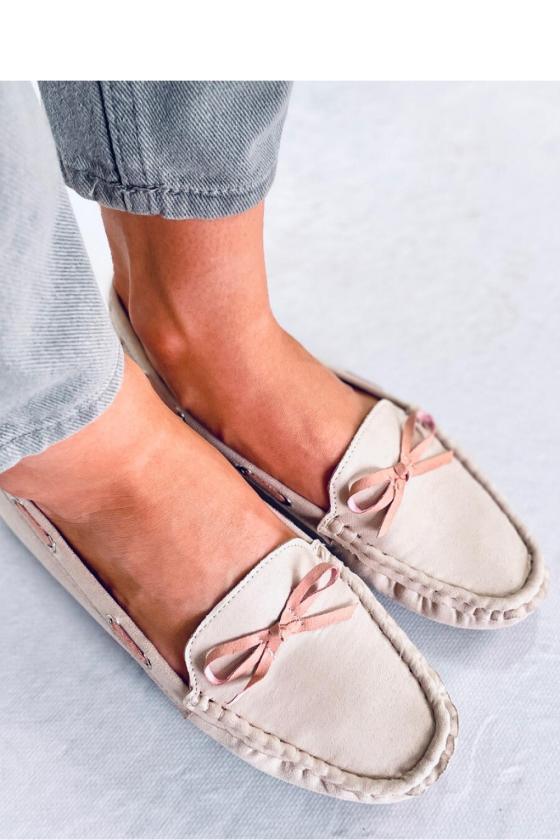 Geltonos spalvos suknelė su suvarstymu_139748
